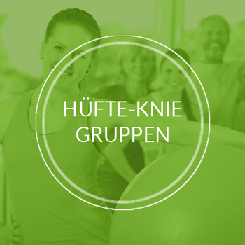 Huefte-Knie-Button.png